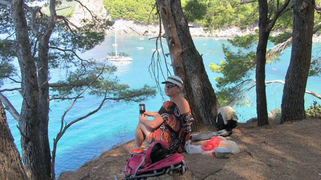 Купить дом в черногории на берегу моря недорого с фото цена
